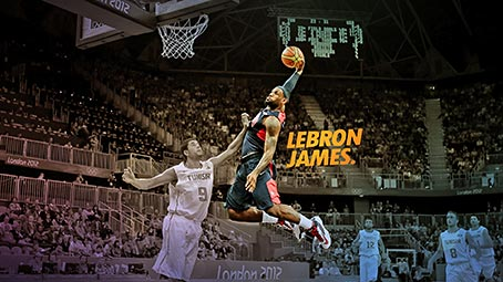 lebron-background