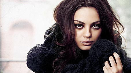 mila-kunis-background