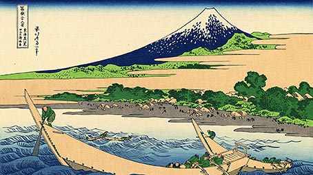 mt-fuji-views-background