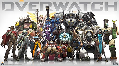 overwatch-background