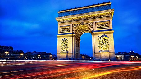 paris-background