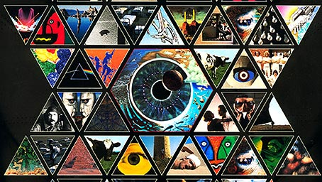 Pink floyd theme for windows 10 8 7 - Pink floyd images high resolution ...