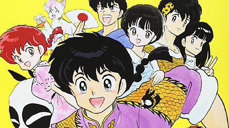 ranma-background