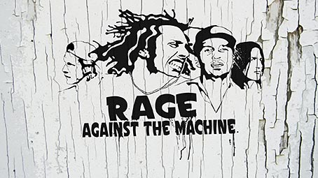 ratm-background