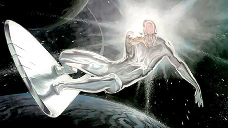 silver-surfer-background