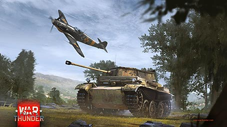 warthunder-background