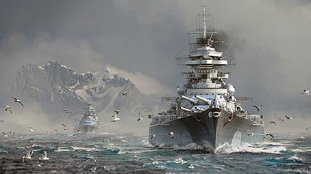 world-warships-background