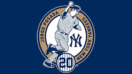 yankees-background