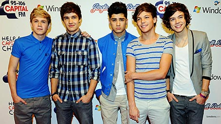 1d-background