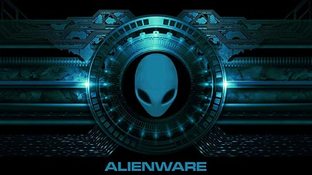 alienware-background