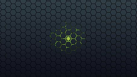 android-background