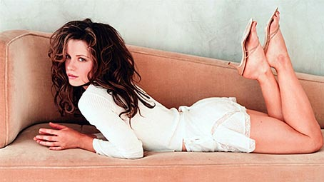 beckinsale-background