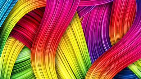 colors-background