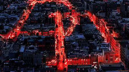 daredevil-tv-background