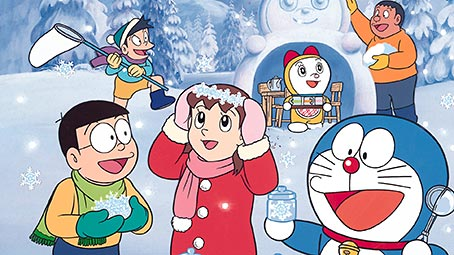doraemon-background