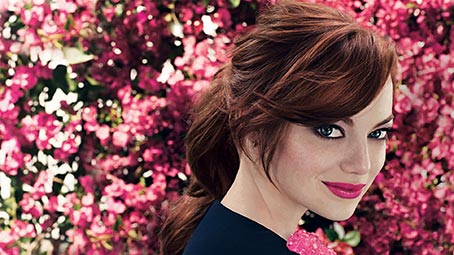 emma-stone-background