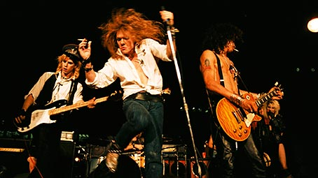 gnr-background