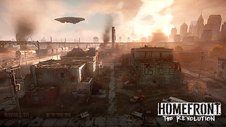 homefront-rev-background