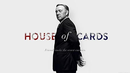 house-cards-background