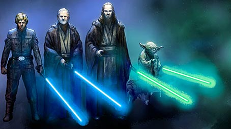 jedi-background