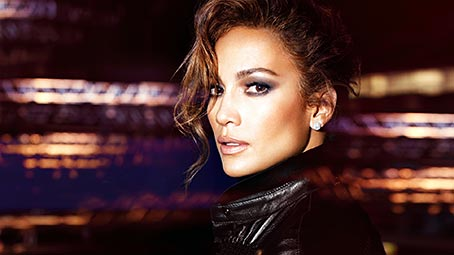 jlo-background