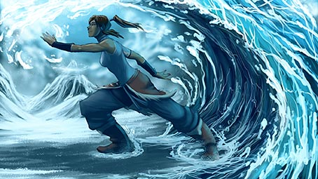 korra-background