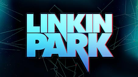 linkin-park-background