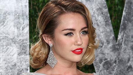 miley-background