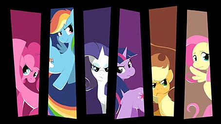 mlp-background
