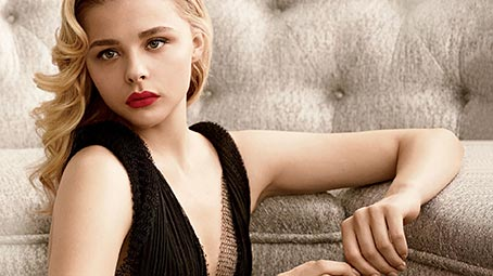 moretz-background