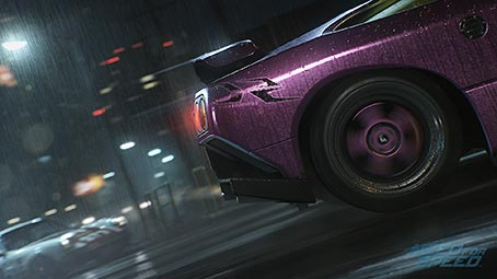 nfs-2015-background