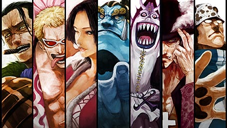 one-piece-ult-background