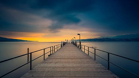 pier-background