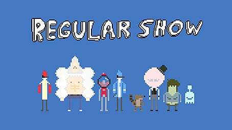 reg-show-background