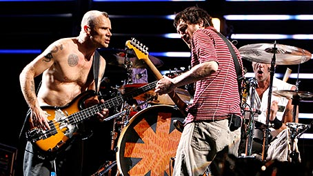 rhcp-background