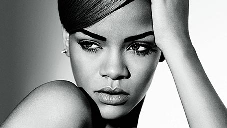 rihanna-background