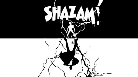 shazam-background