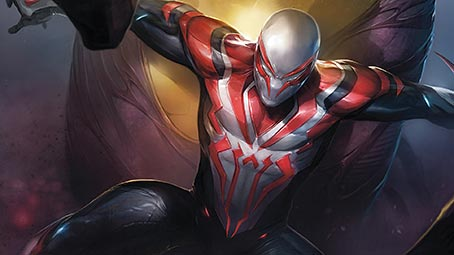 spidey-2099-background