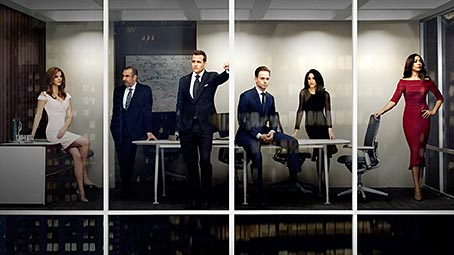 suits-background