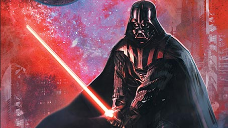 vader-background
