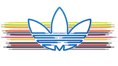 adidas-background