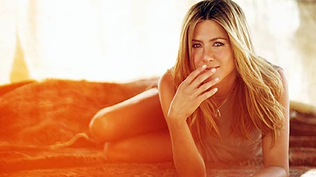 aniston-background