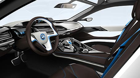 bmw-i8-background