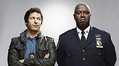 brooklyn-99-background