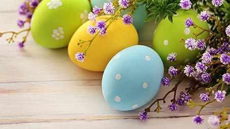 easter-background