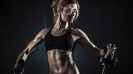 fitnessf-background