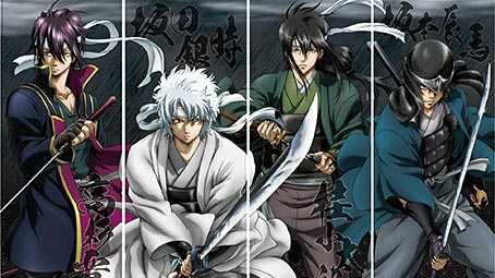 gintama-background