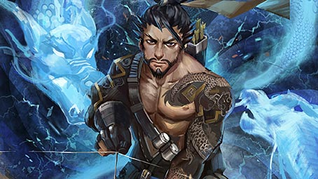 hanzo-background