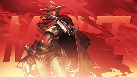 mccree-background