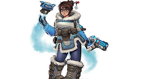 mei-background